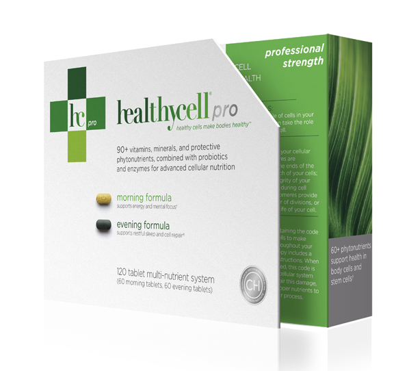 the-press-release healthy cell package