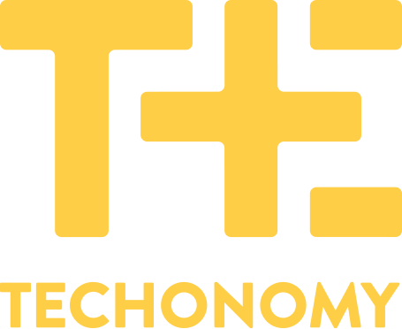 techonomy-te-square