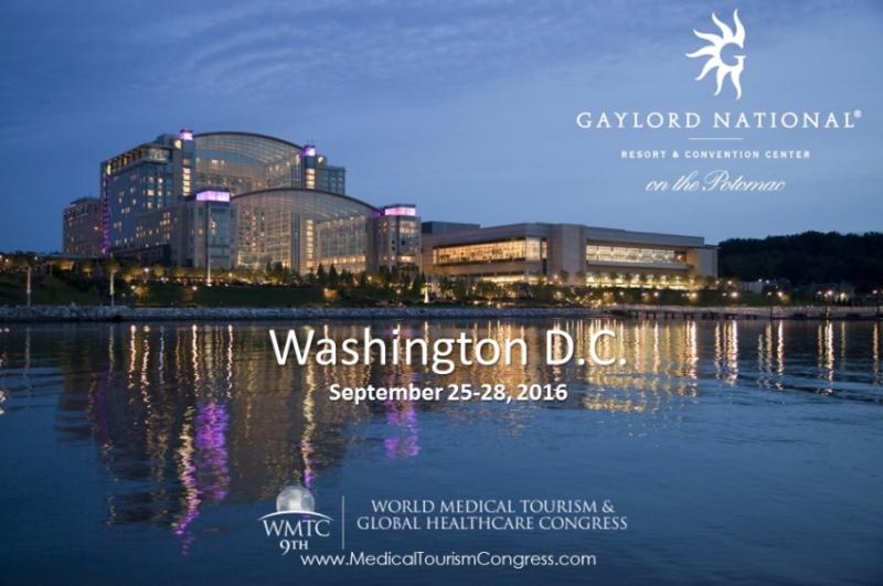 gaylord-hotel-_world-medical-congress