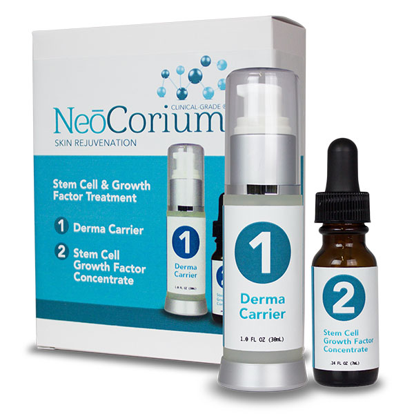 neocorium-clinical-grade-stem-cell-egf-treatment