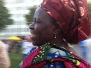 grandmother-banana-wave_Cristiane Roget_Adavenue Group_ Neter Alkebulan_Banana Wave