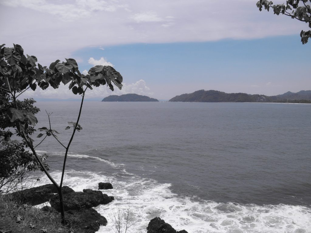 jaco-in-the-canton-of-guanacaste
