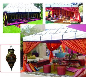moraccan-tents_-vipictures_-cirque-de-raw