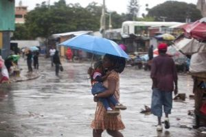 hurricane-hits-haiti_remote-area-medical_prglobal-media